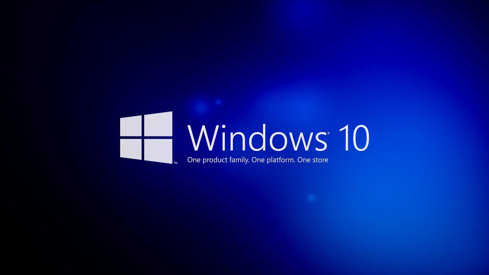 Download the official Windows 10 Full ISO from Microsoft (Google Drive Link)