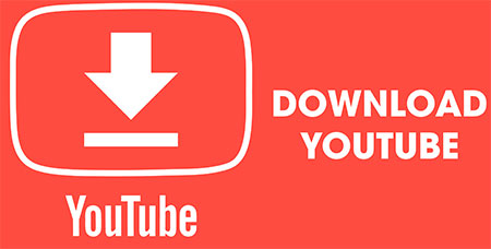How to download video youtube